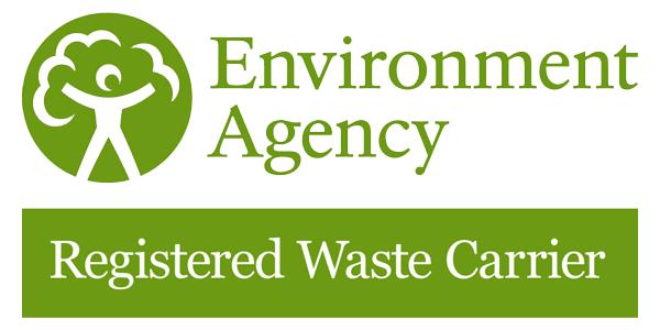 https://www.dsmithjetwashinglandscaping.co.uk/wp-content/uploads/2021/03/Waste-.png